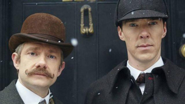 (圖片來源:BBC/Robert Viglarsky)