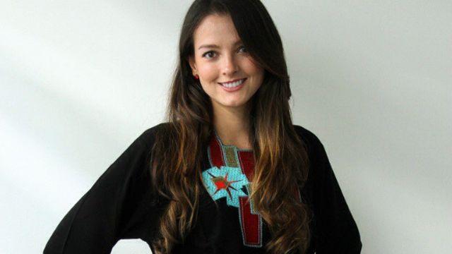 Astrid Helena Cristancho