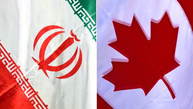 دیوان عالی کانادا کوچکترین سعیای در پنهان کردن انگیزه سیاسی خود از ترجیح دادن قانون داخلی به حقوق بین الملل نکرده است. بلکه برعکس، در چند جای رای خود به صراحت اعلام می کند که دادن صلاحیت به دادگاه های کانادا می تواند آثار منفی قابل توجهی بر روابط بین المللی کانادا بگذارد