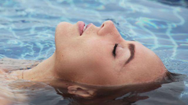 Cada vez hay más centros en todo el mundo que ofrecen aislamiento sensorial.
