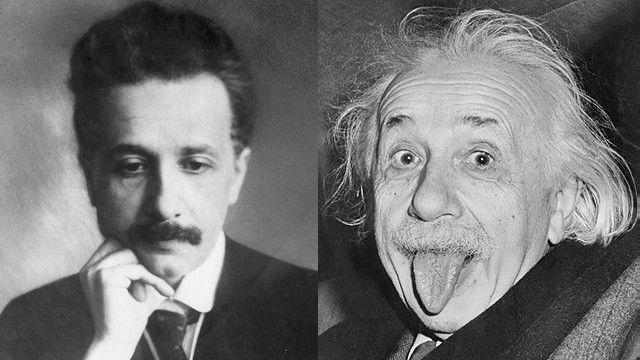 La Nevera De Albert Einstein Y La época Menos Conocida Del Científico Más Famoso Bbc News Mundo