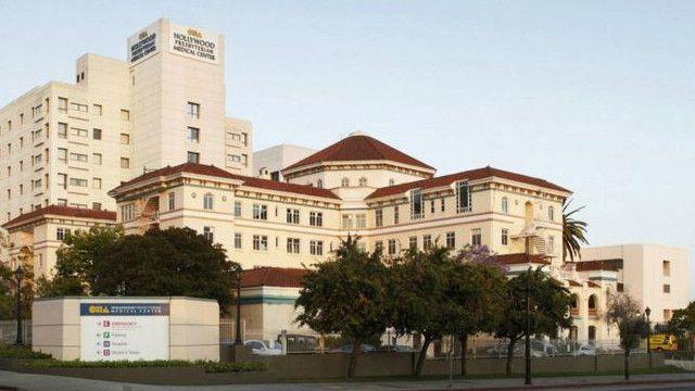 Diretor do hospital  Hollywood Presbyterian Medical Center confirmou que fez o pagamento, em bitcoins, do equivalente a US$ 17 mil