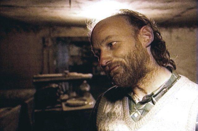 El asesino en serie de Canadá, Robert Pickton