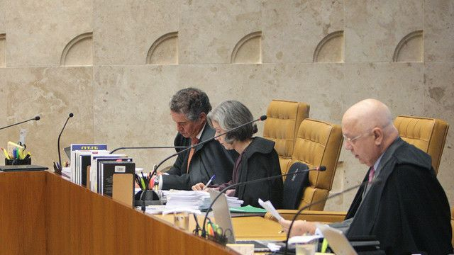 Com STF assumindo caso, conclusão sobre processo contra Lula tende a ser mais rápido, segundo especialistas