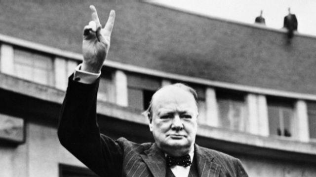 Черчилль клуб москва лучший ночной клуб в кемере