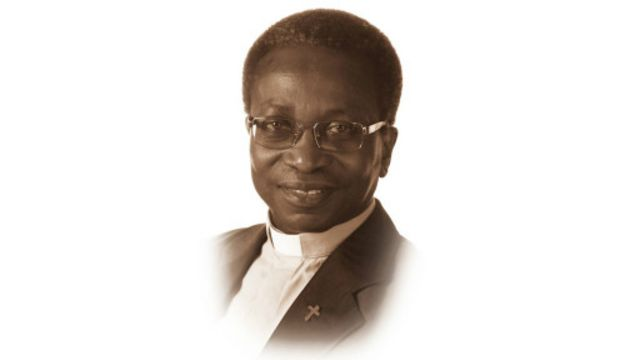 Olivier Ndjimbi Tshiende