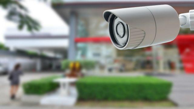 El software utilizará información sobre cuentas bancarias, pasatiempos, patrones de consumo e imágenes de cámaras de seguridad.