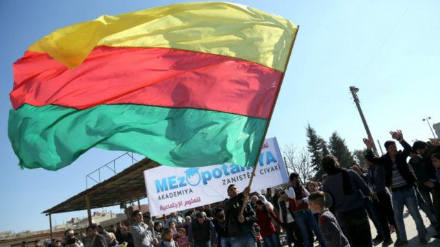 Лига ставок правила вывода, turkey-russia relations 2020