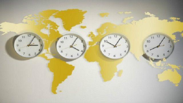 ناضل ويليام ويليت من أجل تغيير عقارب الساعة في بريطانيا، ولكن وافته المنية قبل أن يراها تتغير