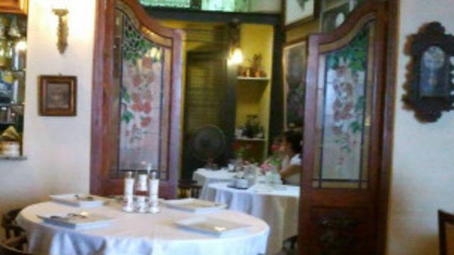 El paladar Doña Eutimia es uno de los más reconocidos internacionalmente.