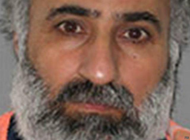 伊拉克人阿布德·拉曼·穆斯塔法·誇杜利(Abd al-Rahman Mustafa al-Qaduli)在本月的一次突襲中被殺。