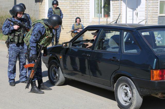 Специфика Северного Кавказа не помешает его демократизации, считают эксперты