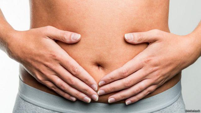 La dieta que mejor le sirve a una persona depende de los síntomas y de cómo reacciona a los mismos.