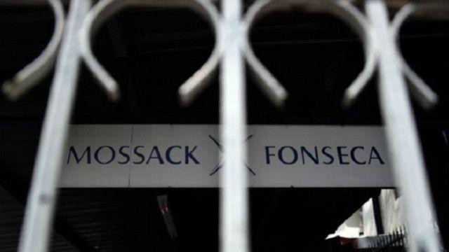 Escritório de advocacia no Panamá teria aberto e gerenciado milhares de contas em paraísos fiscais