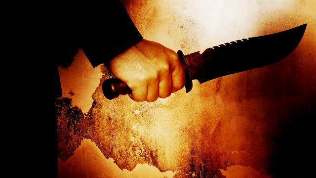 Ponte a pensar cuántas series exitosas de televisión son sobre asesinos en serie.