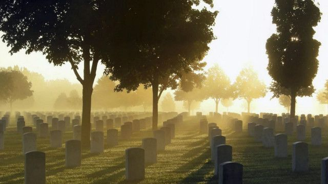 Berbicara soal kematian diharapkan bisa mengurangi ketakutan atasnya.