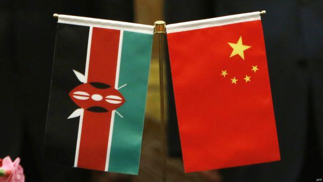 此次肯尼亞(也稱:肯亞)事件在台灣引發巨大爭議和反思。