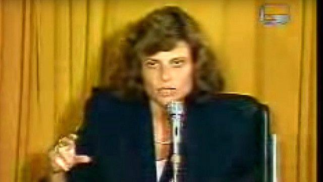 Em março de 1990, Zélia Cardoso de Mello, então ministra da Economia, anunciou confisco dos recursos da poupança dos brasileiros como medida de combate à inflação - mas isso não teve relação com impeachment de Collor