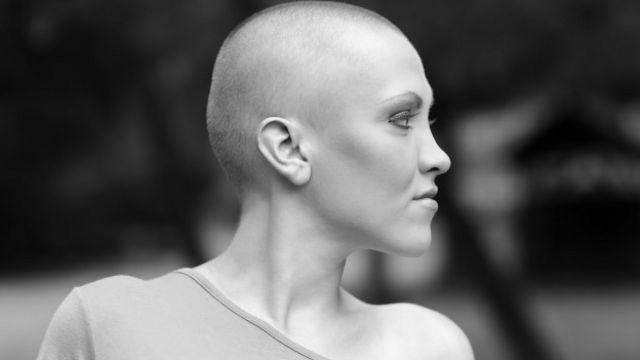 Las probabilidades de superar el cáncer son muy altas si se diagnostica a tiempo.