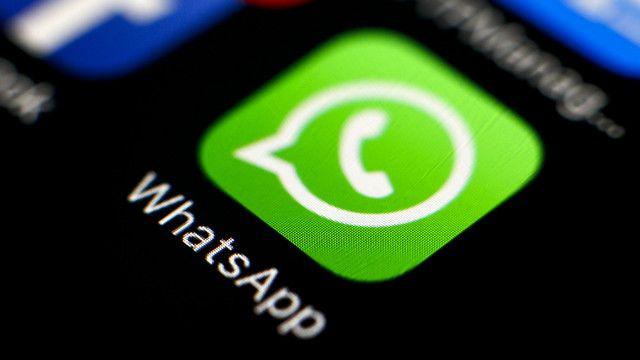 Whatsapp ficou 24 horas fora do ar após decisão de juiz