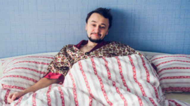La masturbación tiene efectos positivos sobre la salud.