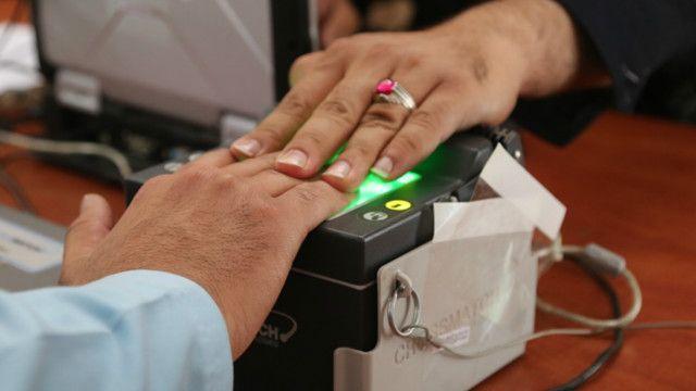 Azərbaycanda sadələşdirilmiş viza yalınız beynəlxalq statuslu hava limanlarında verilir