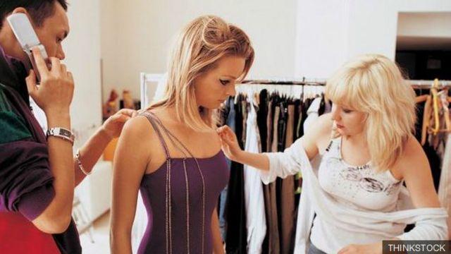 Модельный бизнес беслан как одеться молодой девушке на работу