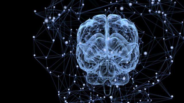 Tras el orgasmo, el cerebro manda a los hombres a dormir.