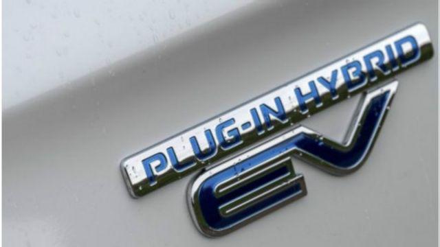 Mitsubishi ya sayar da motarsa samfurin outlander masu yawa