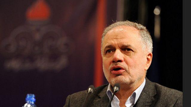 از آقای کاردر به عنوان یکی از مدیران نفتی ایران نام برده میشود که پس از پایان تحریمها علیه صنعت نفت ایران، نقشی کلیدی در بازگرداندن شرکت های بینالمللی به این کشور داشته