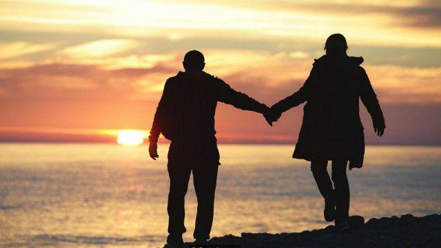 Pernikahan Kedua Mimpi Pada Usia Pensiun Atau Justru Mimpi Buruk Bbc News Indonesia