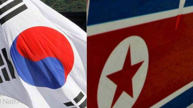 韓國希望本國公民避免前往朝鮮餐廳,而在中國的很多朝鮮餐廳都拒收韓國人。