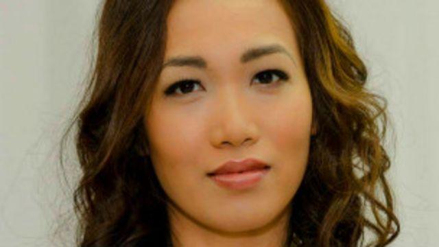 Su Mon Aye, Actress