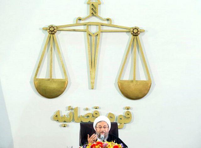 مقامهای عالی ایران باید داراییشان را به قوه قضاییه اعلام کنند