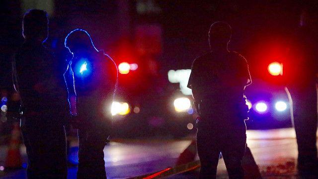 تسود حالة من التوتر في الولايات المتحدة بسبب تكرار حوادث إطلاق النار على الأمريكيين السود