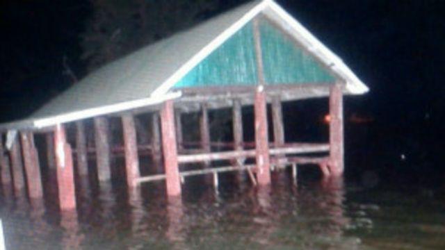 _u_bein_bridge_flood_