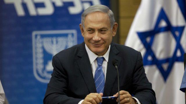 بنیامین نتانیاهو، نخست وزیر اسرائیل بار دیگر آمریکا را متحد بزرگ کشورش خواند