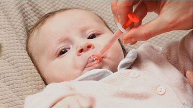 独立的营养科学指导委员会建议1-4岁儿童应该全年每天服用10毫克维生素D
