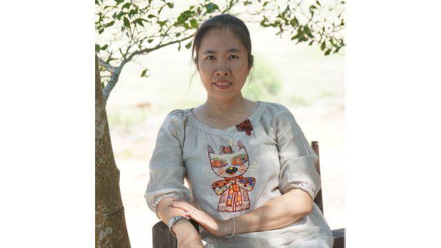 Nguyễn Ngọc Như Quỳnh bị bắt bởi Điều 88 Luật Hình sự