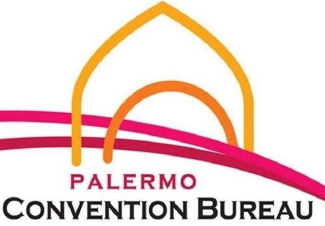 کنوانسیون پالرمو