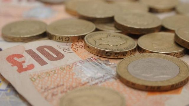 Court-free clickable bankruptcy 'removes stigma'