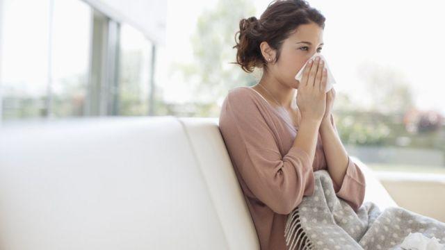 Doktori savetuju da ne idete u domove zdravlja jer je izbegavanje gužve jedna od osnovnih preventivnih mera