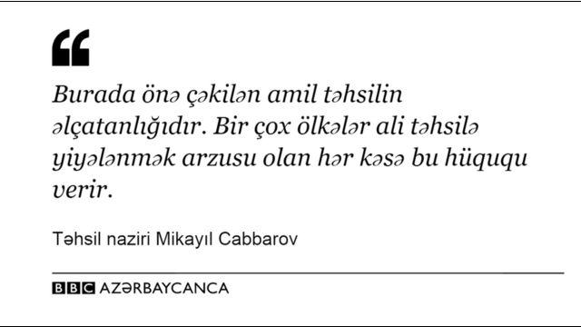 Cabbarov