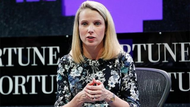 Yahoo to cut its workforce by 15%