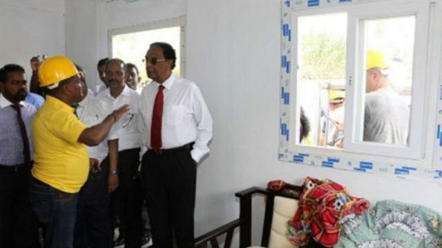 model_house_at_selvarasapuram_kopay_jaffna_65000_housing_project