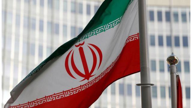 مخاوف من اعدام ملكة جمال ايران