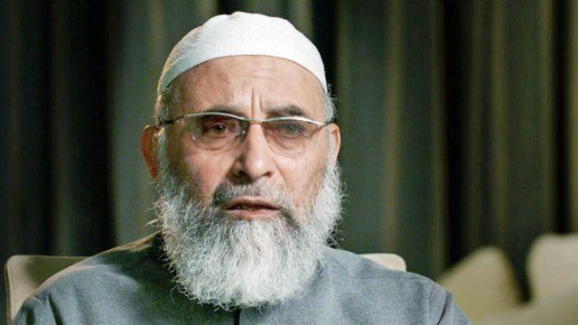 عبدالمنعم سلطان، أحد من شهدوا حصار الحرم المكي عام 1979