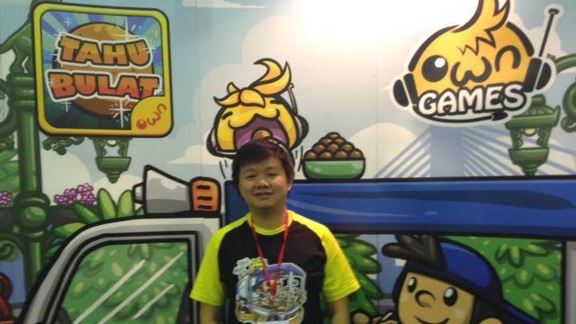 game, indonesia, bisnis