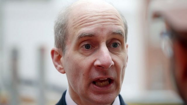 'Minister for good schools' needed says Lord Adonis
