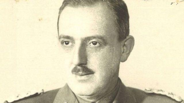 Франц Йозеф Хубер